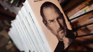 Short Bio All About Steve Jobs Com