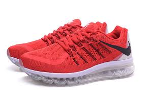 nike running shoes red and white. link: cheap air max 2018 | 2017 nike vapormax lebron 15 free flyknit. running shoes red and white f