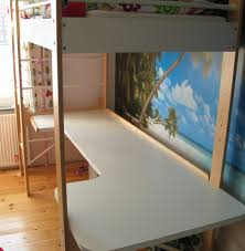 ... Large Size of Bedroom:ikea Basic Bed Frame Ikea Full Bed Frame With  Storage Ikea ...