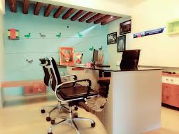 office da architects. Interior Decorator - Rajesh Shinde Architect And Designer Photos, Talegaon Dabhade, Office Da Architects