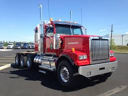2017 peterbilt 386 wiring diagram images pontiac g6 wiring used freightliner engine parts wiring diagrams and schematic