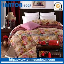 china 100 percen cotton luxury hotel balfour velvet quilt for twin bedding china hotel balfour quilt luxury quilt velvet