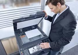 Qwerty rent noleggio stampanti multifunzione arredo ufficio