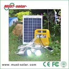 Solar Home Light Set Dc Solar System 10w Dc Solar Lighting Kit For Home Indoor Use Buy 10w Dc Solar Lighting Kit For Home Indoor Use Dc Solar System Lighting Kit For