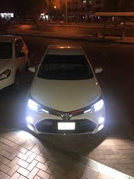 Check spelling or type a new query. Used Toyota Corola 1 6l Sport 2018 1048276 Yallamotor Com
