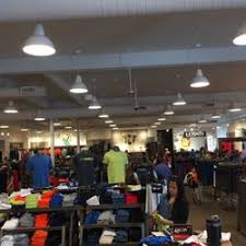 under armour outlet. photo of under armour outlet - woodbury, ny, united states +