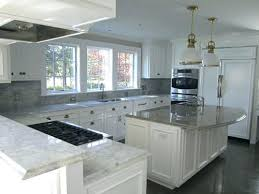 white cabinets grey countertop white and grey white kitchen cabinets grey granite worktops the maple info