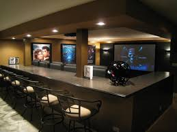 custom home theater. Plain Home Theater With Custom Home Y