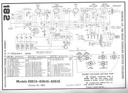 ibanez guitar pickup wiring diagram ibanez discover your wiring transistor guitar pre schematic