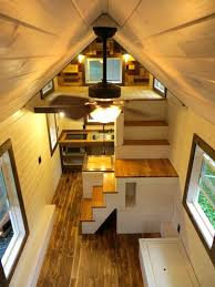 Small Picture robins nest tiny house on wheels by brevard tiny homes 0008