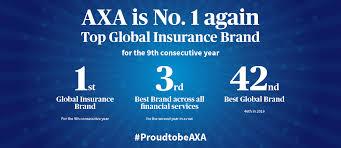 Axa Life Insurance Quote Interesting Axa Life Insurance Quote Magnificent Car Insurance Policy With