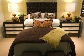 full size of baby nursery glamorous brown bedroom decorating ideas style design dark couch astonishing chocolate