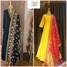 Ekru Designer Kolkata Top 50 Fashion Designer Stores For Women In Sarat Bose Road