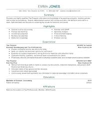 Resume In Canada Format Resume For B Tech Computer Science Fresher