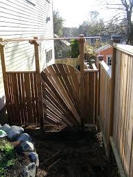 wood gate designs inspirational design ideas 4 garden modern gates prepare wooden