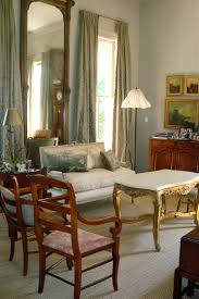 New Orleans Bedroom Furniture Case Study A New Orleans Traditional Home Is Updated T H E