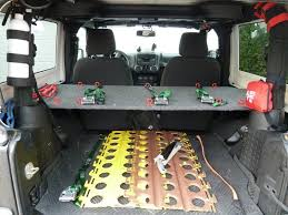pin on jeep oiiiiiio