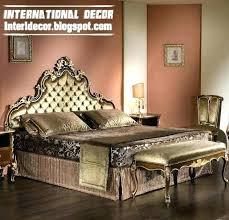 italian luxury bedroom furniture. Exellent Bedroom Italian Luxury Bedroom Furniture  Photo 5 Sets  To Italian Luxury Bedroom Furniture A
