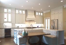 Custom Kitchen Cabinets Bath And Other Cabinet Galleries Kith