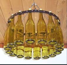 liquor bottle chandelier kit rosepourpre chandelier kit