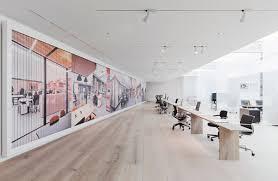 vitra citizen office. 54 Vitra Workspace Citizen Office U