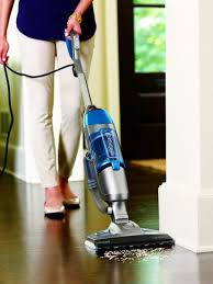 bo vacuum steam mop let s