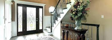 entry door reviews best fiberglass entry doors entry doors door glass best fiberglass entry doors reviews