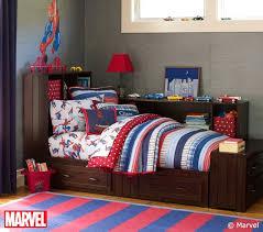 Spiderman Bedroom Decorating Ideas  DescargasMundialescomSpiderman Bedroom Furniture
