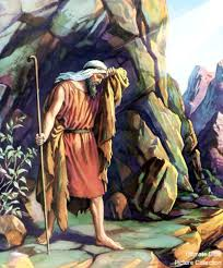 elijah in the bible. Delighful The Throughout Elijah In The Bible