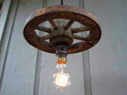 rustic outdoor pendant lighting large size of lighting rustic outdoor wall lanterns outdoor pathway lighting rustic