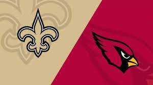 New Orleans Saints Defensive Depth Chart Arizona Cardinals At New Orleans Saints Matchup Preview 10