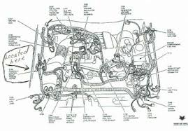 solved manual for a 1993 ford mustang relay switch for fixya where is the starter relay located in a 1993 ford mustang lx
