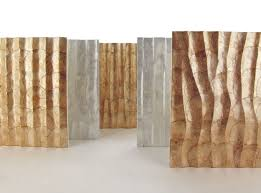 Small Picture Wood Wall Panels Simple Design Wood Wall Panels Interior