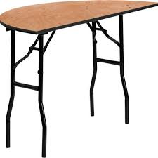 wood round folding tables city max home furniture for home office school