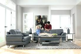 rugs with grey couch outstanding for gray medium size area rug dark living room decorating ideas