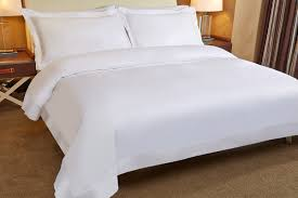 awesome hotel collection duvet covers with signature cover luxury