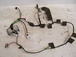 chevy blazer s door wd right passenger door wiring image is loading 00 chevy blazer s10 2 door 2wd 4