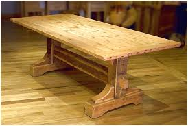 Ideas To Complete Reclaimed Barn Wood Furniture Crafts Decor With Wood  Floors That Have A Good Fit For You Copy