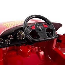 1 of 8free disney pixar racing cars 3 lightning mcqueen 6v battery powered ride on race car