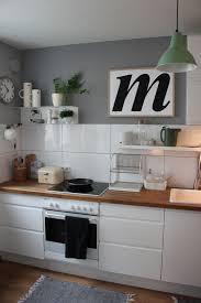 Küchenzeile Gestalten Kuchenzeile Kuche Wand Kuchen Farbe Alte Neu ...