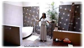 full size of bathtub wall decor ideas guest bathroom 2018 design and minimalist spacious decorating