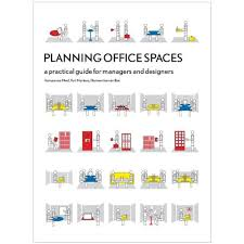 planning office space. The Planning Office Space