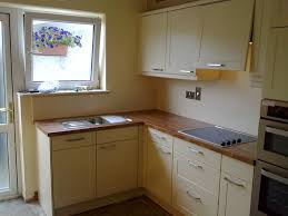 ... Best Ideas Of B Q Kitchen Cabinet Doors About B and Q Kitchen Cupboards  ...