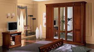 unique wooden furniture designs. Image: Gautier Moebel Unique Wooden Furniture Designs