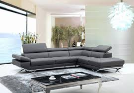 full size of sofa ideas grey modern sectional dark gray couch living room ideas what