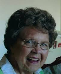 Obituary for Patsy (Conley) Cockrell   Wellman Funeral Homes, Inc.