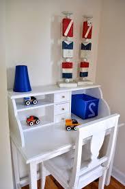 kids office desk. Home Design: Ikea Kids Study Desk Room Uk Foldable In Office I