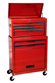 Craftsman 6 Drawer Rolling Cabinet Craftsman 24 6 Drawer Rolling Storage Compartment With Ball