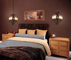 bed lighting ideas. bedroom lighting design ideas bed