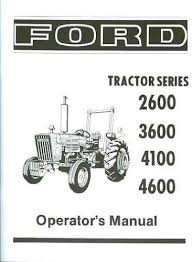 1945 john deere wiring diagram on 1945 images free download John Deere 317 Wiring Diagram 1945 john deere wiring diagram 6 john deere 345 diagram john deere 214 wiring diagram john deere 318 wiring diagrams